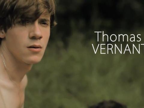 Thomas Vernant