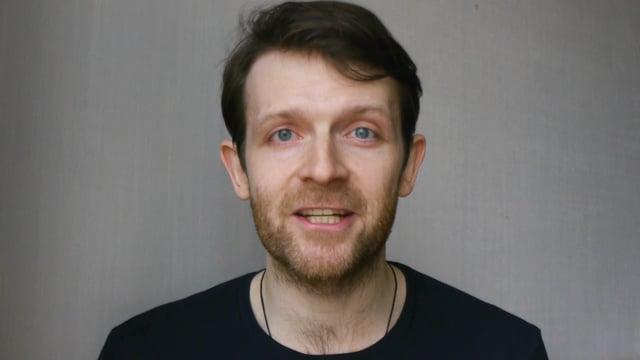 Andrey Kurganov