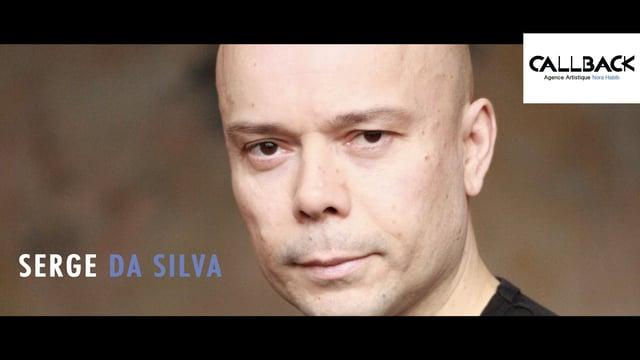 Serge Da Silva