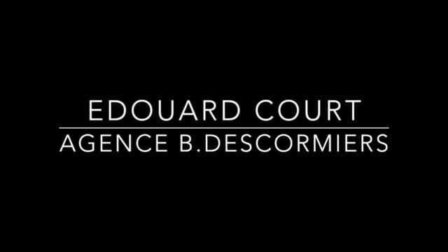 Edouard Court