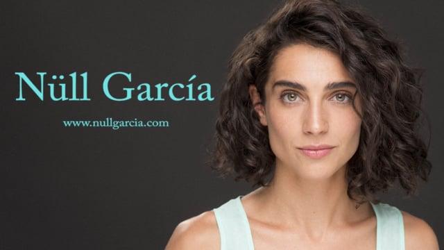 Nüll García