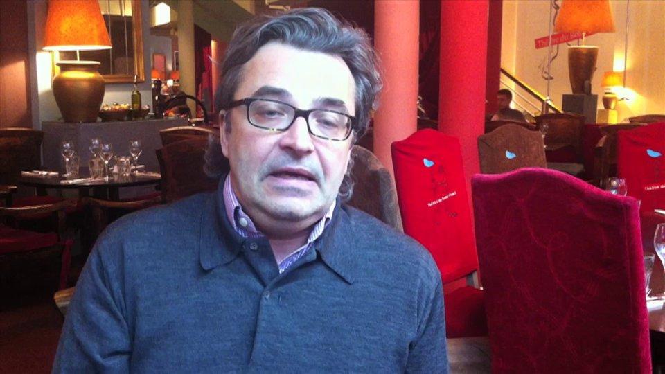 0b8c8445c2 Laurent Bouvet :
