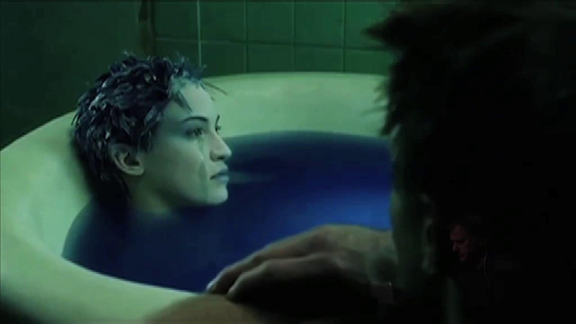 baise gay noir afrique tribue scifi nus des films